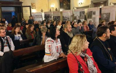 Expoziție AICC la Florența despre Regina Maria, Marea Doamnă a Diplomației Europene